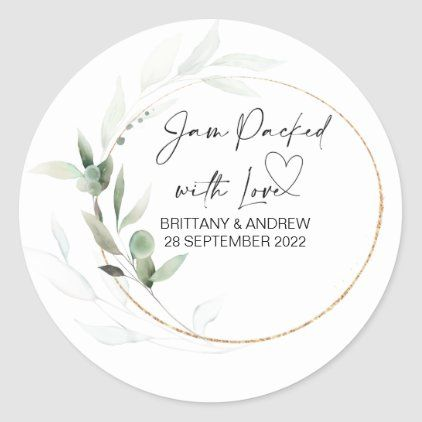 Packaging Supplies Baby Shower Label Personalized Wedding Labels Wedding Favor Stickers Elegant Envelope Seal Custom Thank You Stickers