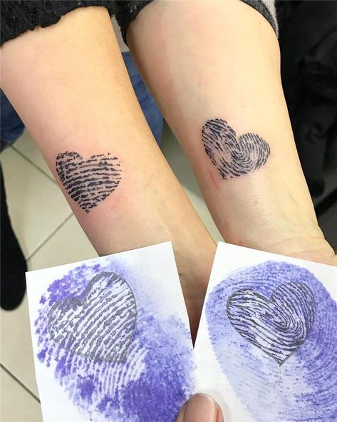 Cute & Easy Tattoos For Women 2019, #Tattoos, #WomenTattoos, #EasyTattoos - Tattoos - #Cute #Easy #EasyTattoos #Tattoos #Women #WomenTattoos