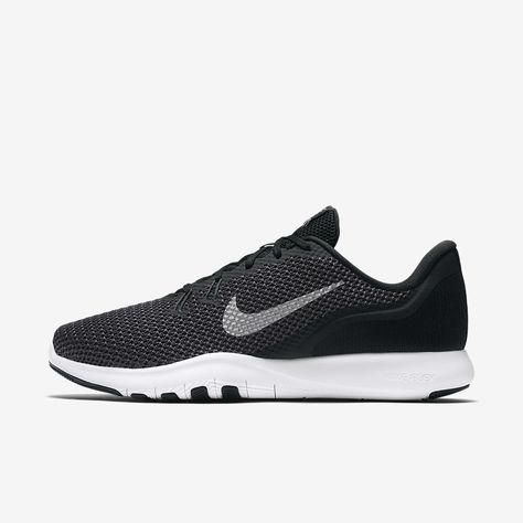 4e0c0eea65863 Nike Flex Trainer 7 Women s Training Shoe