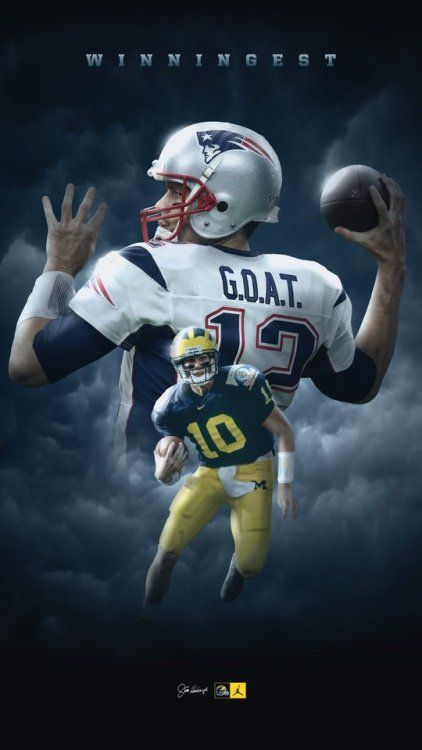 My Sports Obsession Michigan Wolverines | Michigan wolverines ...