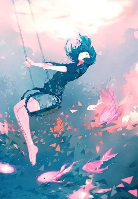 Beautiful Anime Art Ideas Ideas For The Sketchbook 20 Options What To Draw In The Sketchbook The Reasons Why People Decide To Keep A Sket Anime Art Art Anime