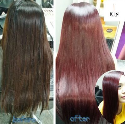 Best The Best Hair Salon In Singapore With Affordable Price - Custom vinyl decal application fluidhow to make decal application fluidhair loss surgery