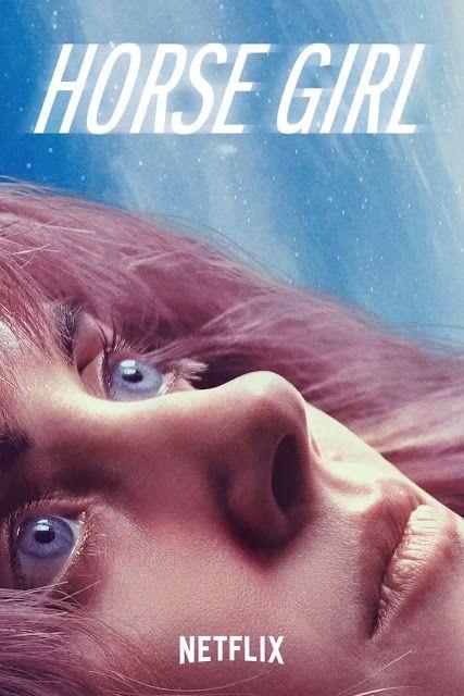 Filme Entre Realidades 2020 Filmes Filmes Online Gratis Menina E Cavalo