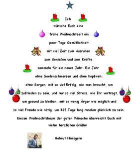 Wunsche Zu Weihnachten Und Neujahr Wunsche Zu Weihnachten Wunsche Fur Weihnachten Weihnachten Neujahr Wunsche