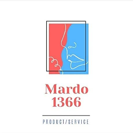 Mardo1366 S Amazon Page In 2020
