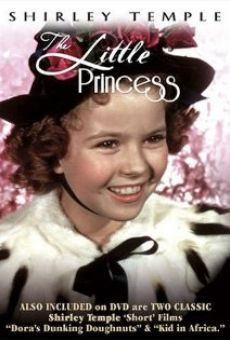 A Pequena Princesa Filmes Online Filmes O Pequeno Principe