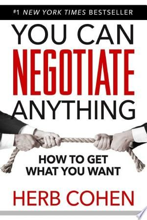 2986496988a672e20c8f059190546f17 - How To Get Anything You Want Pdf Free Download