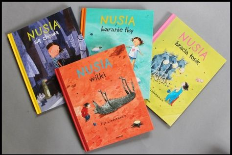 Osiem Bajkowych Przyjaciolek Dla Twojej Corki Book Worms Books To Buy Book Cover