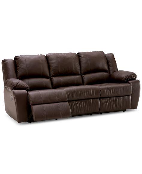 Furniture Kovin 90