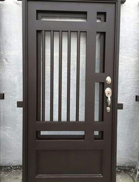 Puertas 2019 2020 Doors 2019 2020 Puertas De Entrada Puertas Principa Diseno De Porton Principal Diseno De Puertas Modernas Puertas De Aluminio Modernas