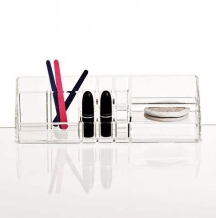 26 Trendy Makeup Storage Kmart Makeup Makeup Storage