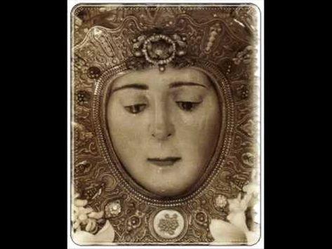 30 Ideas De Rocio Virgen Del Rocio Virgen Romeria