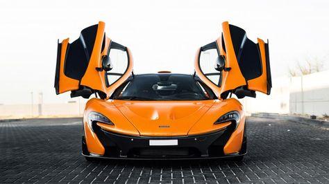 8 Mclaren Ideas Mclaren Mclaren Cars Mp4 12c