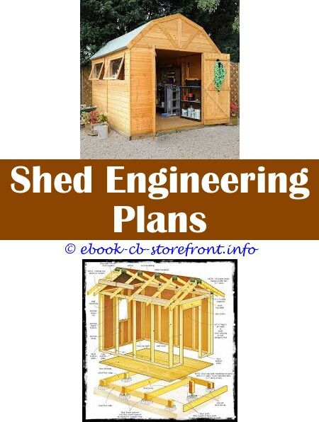 10 Seductive Clever Tips Building A 10 X 12 Shed Garden Shed Greenhouse Plans 30 Diy Shed Plans Gambrel Wooden Garden Shed Plans Does Building A Shed Increase