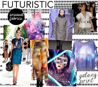 womengirlsfashion,fashion2014: 2014, AUTUMN, CLOSE, EARTH, FAIRY, FASHION, FORECAST, FUTURISTIC, GOTHIC, OH MY DIOR, SUEDE, TARTAN, TO, TRENDS, VELVET, WINTER