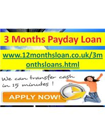 Money key loan image 7