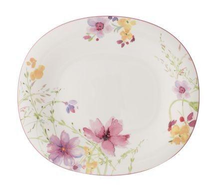 Pin By Ladendirekt On Besteck Und Geschirr Plates Dinnerware Dinnerware Sets