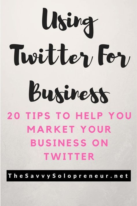 47 Things To Tweet When You Go Blank On Twitter (Ideas What To Tweet)