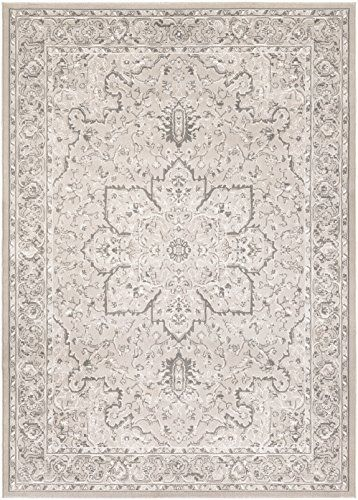 Couristan Marina Siena Pearl Champagne Area Rug 3 11 In 2020 Plush Area Rugs Area Rug Collections Transitional Area Rugs