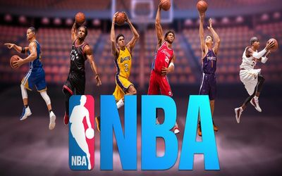 الدوري الأمريكي لكرة السلة للمحترفين دكتور سناب National Basketball Association Basketball Association National Basketball League