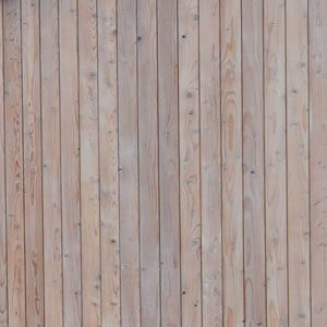 Timber Cladding Western Red Cedar Nz Cedar Larch Macrocarpa In 2020 Timber Cladding Cladding Wood Floors Wide Plank