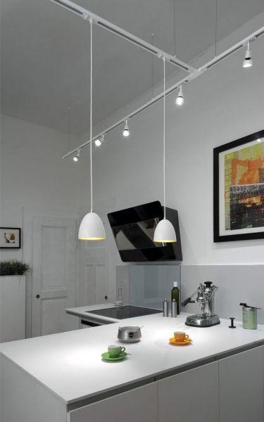 Display Lighting Ltd