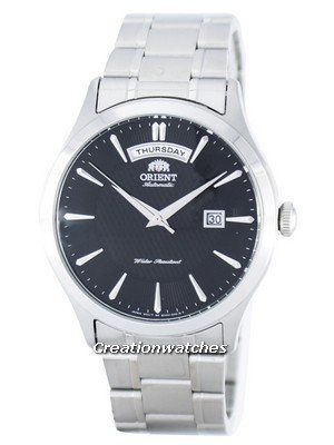 Orient Classic Automatic FEV0V001BH Men's Watch | Watches