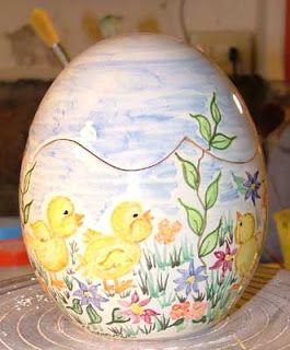 Prodotto aggiunto al tuo preventivo. Pin Su Decorative Ceramics By Me