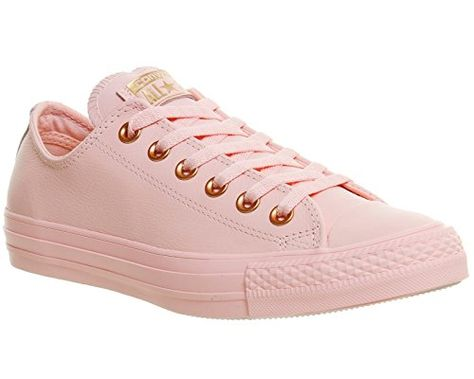 $119.99 Converse Chuck Taylor All Star Lo Sneaker (Mens 5