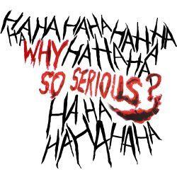 Joker Bts Version Joker Tattoo Joker Tattoo Design Joker Smile Tattoo