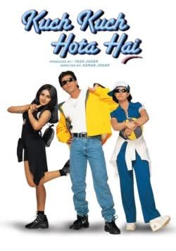 Free Download Kuch Kuch Hota Hai 1998 full movie English Subtitle In 2020 Kuch Kuch Hota Hai Full Movies Online Free Full Movies