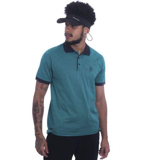 Camisa Jota k Polo especial