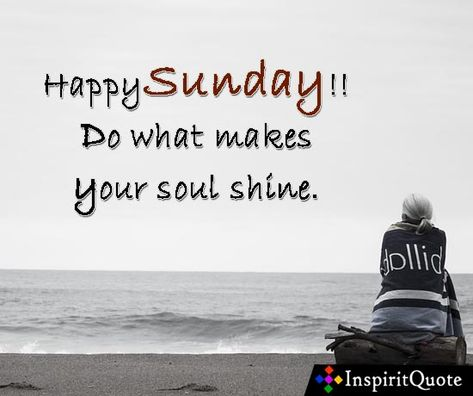 Happy Sunday Morning Inspirational Quotes and images - Inspirit Quote Good Morning Friends Quotes, Sunday Morning Quotes, Good Morning Happy Sunday, Happy Sunday Quotes, Happy New Year Quotes, Weekend Quotes, Quotes About New Year, Happy Sunday Images, Best Motivational Quotes Ever