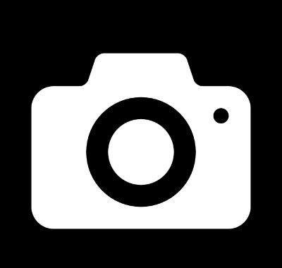 Icono Ios 14 Camara Ios App Icon Design Iphone Icon Iphone Photo App