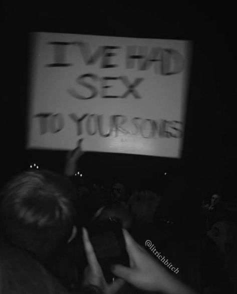 I've had sex to your songs. Music Cover Photos, Music Pics, Music Covers, Music Albums, Album Covers, Summer Playlist, Spotify Playlist, Playlists, Name Covers