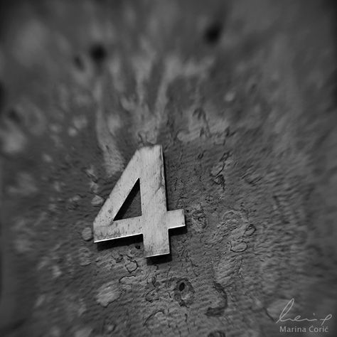 4 by MarinaCoric