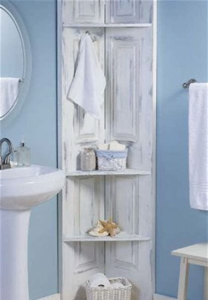 Image Result For Small Corner Stand For Bathroom Bathroom Corner Shelf Diy Bathroom Door Corner Shelves