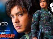 Ang Probinsyano November 13 2019 Replay Full Episode