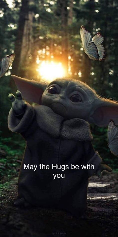You are in the right place about Nerd Humor grammar Here we offer you the most beautiful pictures about the Nerd Humor shirts you are looking for. When you examine the part of the picture you can get Yoda Funny, Yoda Meme, Star Wars Baby, Really Funny Memes, Funny Relatable Memes, Yoda Images, Star Wars Pictures, Nerd Humor, Cute Disney Wallpaper