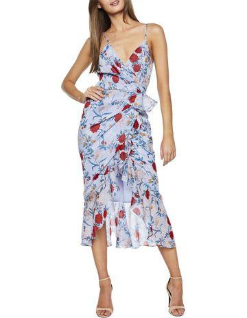 Maxi dress, Long dresses casual maxi