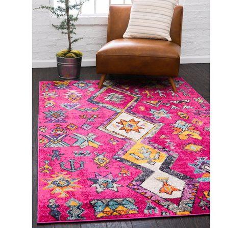 67 Lpc Flooring Ideas Flooring Lpc Bloomsburg Carpet