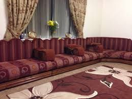 Arabic Sofa Seating Majlis Sofa Seating Sadu Sofa Seating