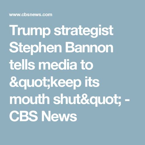 Top quotes by Stephen Bannon-https://s-media-cache-ak0.pinimg.com/474x/29/a3/3f/29a33fe320bfde9898d60429a1997ffc.jpg