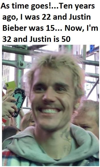 As Time Goes Silly Memes Internet Funny Famous Memes