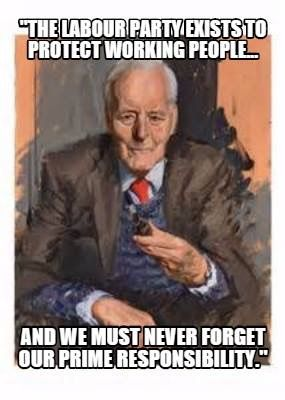 Power To The People, Working People, Lest We Forget, Never Forget, Jeremy Corbyn, Quote Life, Creepy Stuff, We Need, Common Sense