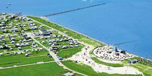 Stellplatz Tipp Nordsee Stellplatz Auf Hinrichs Bauernhof In Dunum Urlaub Nordsee Nordsee Camping