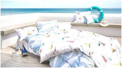 Bemerkenswert Bettwasche Doppelbett Haus Dekoration Bed