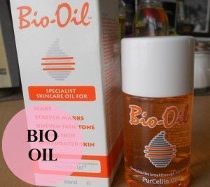 Bio Oil Review Price How To Use Benefits Biooilscars