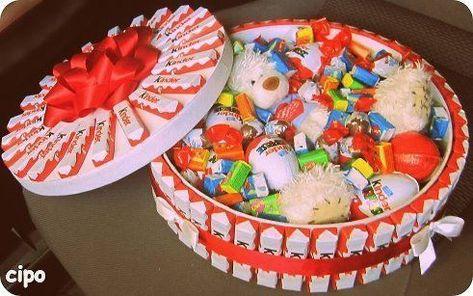 #kindersurprise #birthday #childrenkids - birthday - - ...- #kindersurprise #geburtstag #kinderKinder – Geburtstag –  – KinderSurprise –  #kindersurprise #birthday #kinderKinder – Birthday – – KinderSurprise –   -#halloweengiftforbabies #halloweengiftforcoworkers #halloweengiftforgirls #halloweenpresentforfriends #personalizedhalloweengift