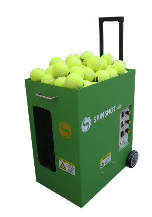 The 8 Best Cheap Tennis Ball Machines Reviews In 2019 Bestguidepro Com Tennis Ball Machines Ball Throwing Machine Pro Tennis